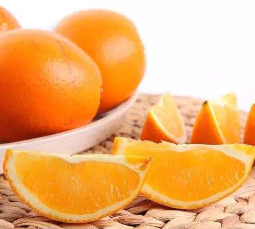 金橙酒酿蛋